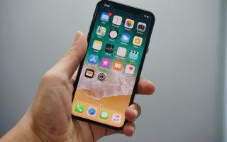 Kapotte iPhone: zo heb je snel weer een werkende telefoon