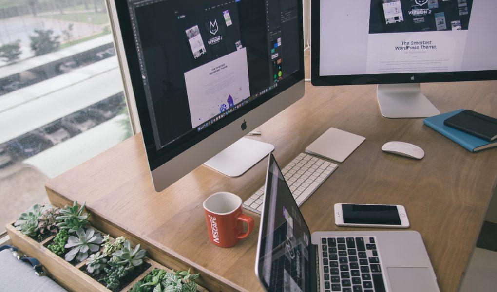 Een aantal tips voor het vinden van een kantoorruimte
