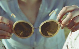 Tips voor het kopen van een nieuwe zonnebril